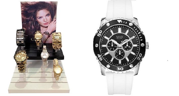 stocklot_guess watches_relógios guess_stockoff